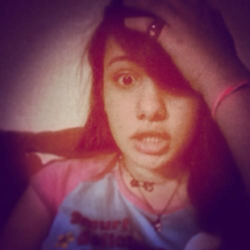yumna_ashraf's avatar