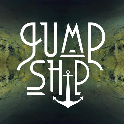 Jump Ship.'s avatar
