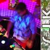 S.J.K. Project / DJ Essjay K