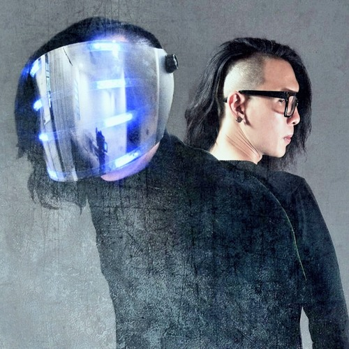 DIGI 'TAL's avatar