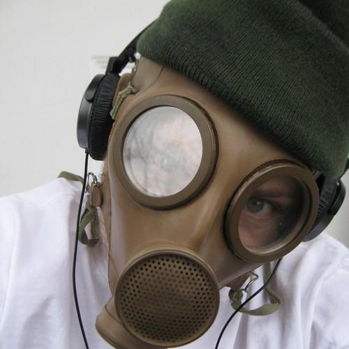 depthrock's avatar
