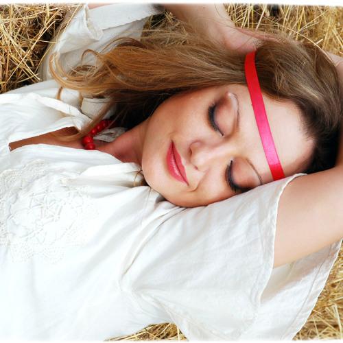 Ivanna Nechay's avatar