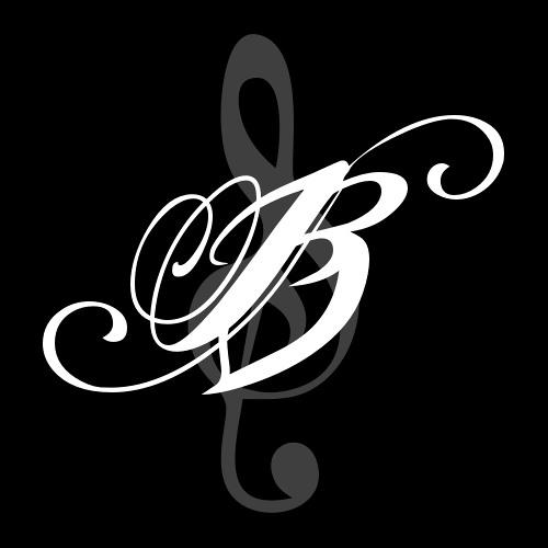 Beats By Biittimaakari's avatar