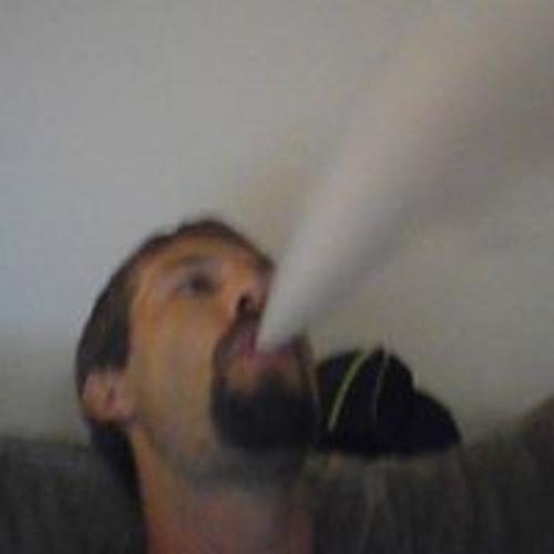 BFunk McVape's avatar