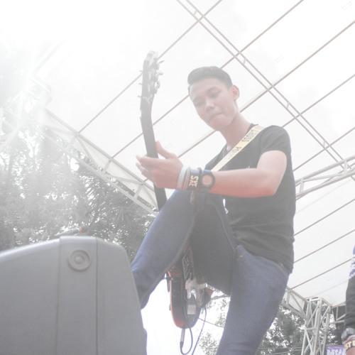 gilangrahmantoo's avatar