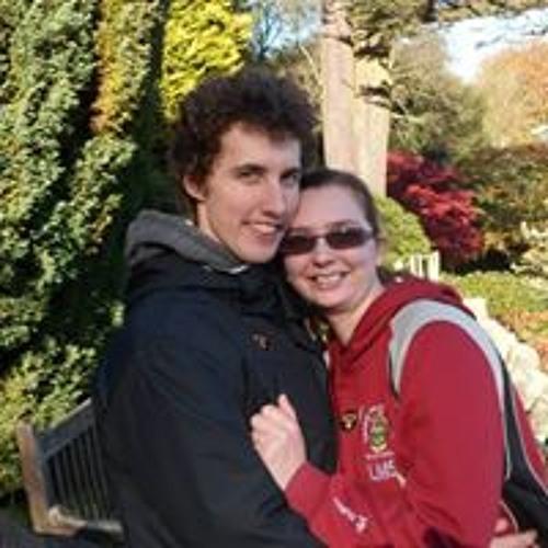 Laura Smith 119's avatar