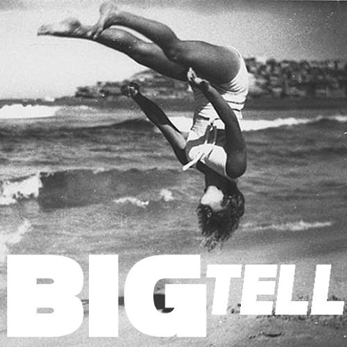 Big Tell's avatar