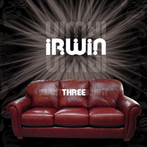 Irwin-3three's avatar