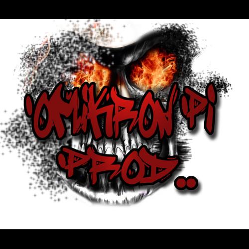 ΟΠ(Omikron Pi)Beats's avatar