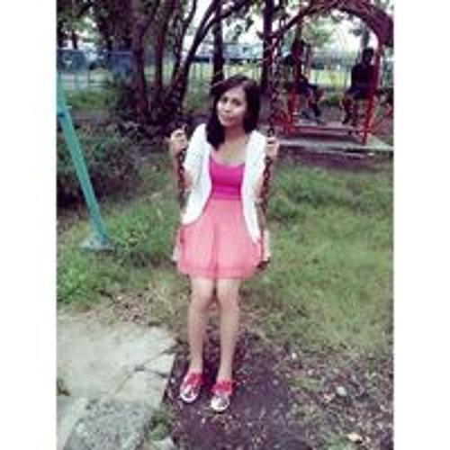 KimMy Alcantara's avatar