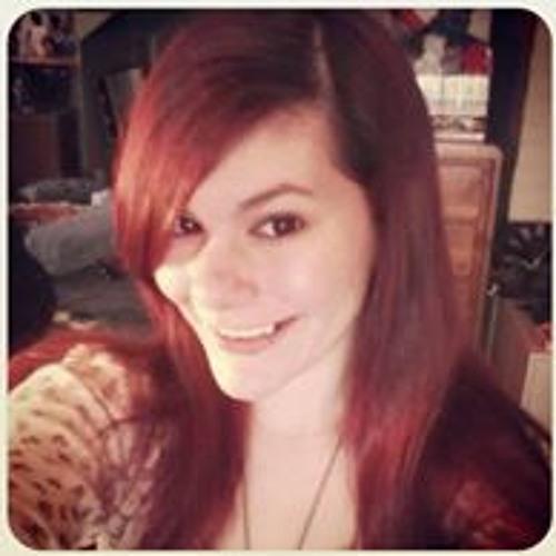 Lisa Sanchez 21's avatar