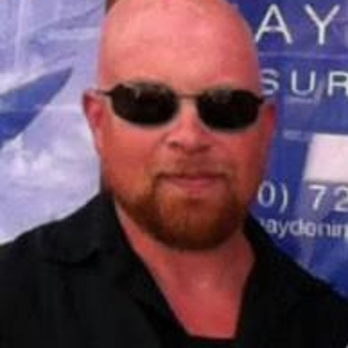 Shaun Davis 22's avatar