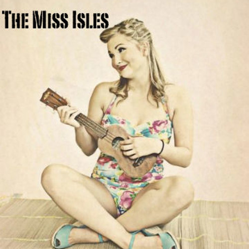 The Miss Isles's avatar