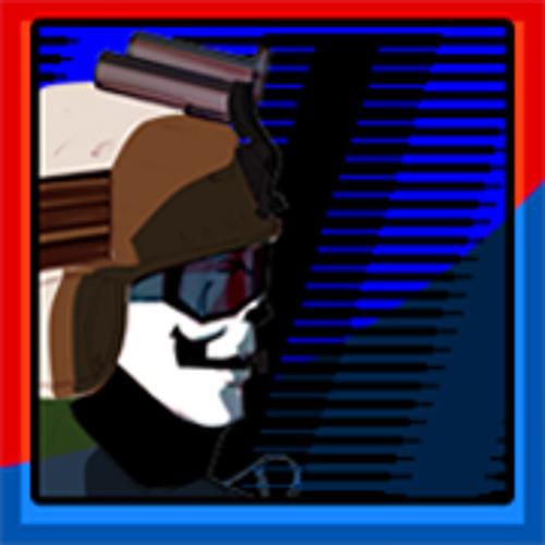 Vela DeDrick's avatar