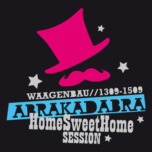Abrakadabra-Hamburg's avatar