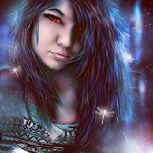 Anastayzia Stokes's avatar