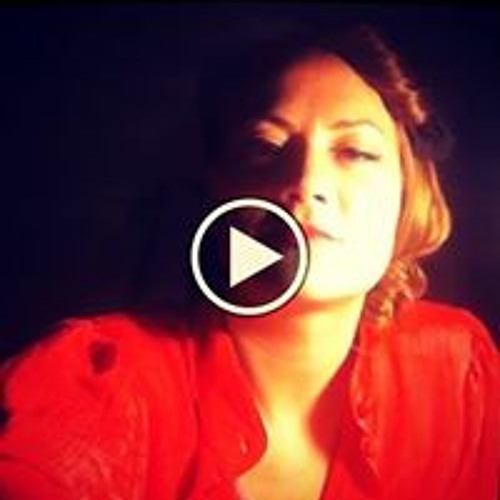 Zaniah's avatar