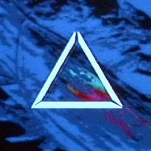 dripdripdrip ☯'s avatar
