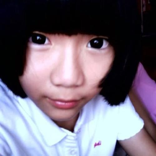 Anthea Lee's avatar