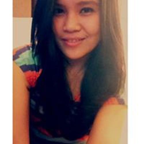 Patricia Michelle Tangka's avatar