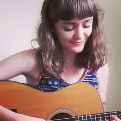 Rachel Woolmer's avatar