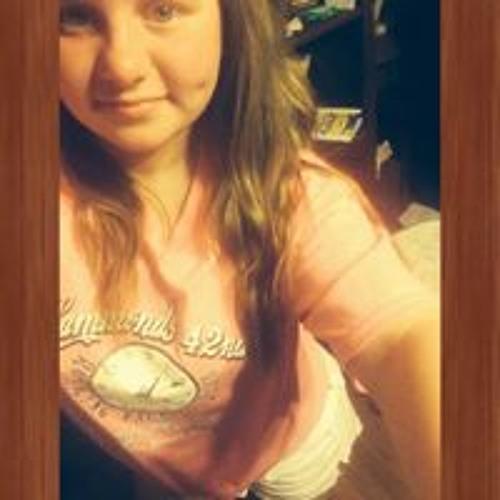 Carley Nicole 1's avatar