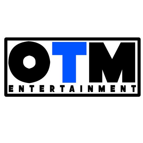 OTM Entertainment's avatar
