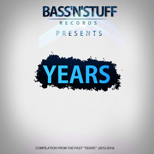 BASS'N'STUFF Records's avatar