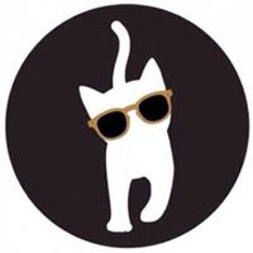 Slippery Cat Records's avatar