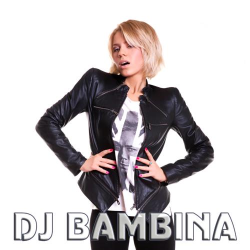 djBambina's avatar