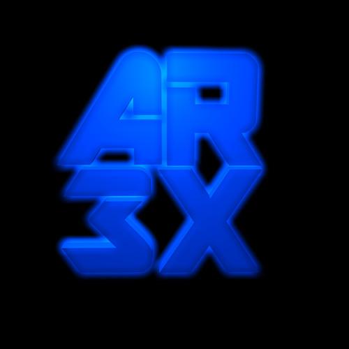 Arex- Álvaro Rodríguez's avatar