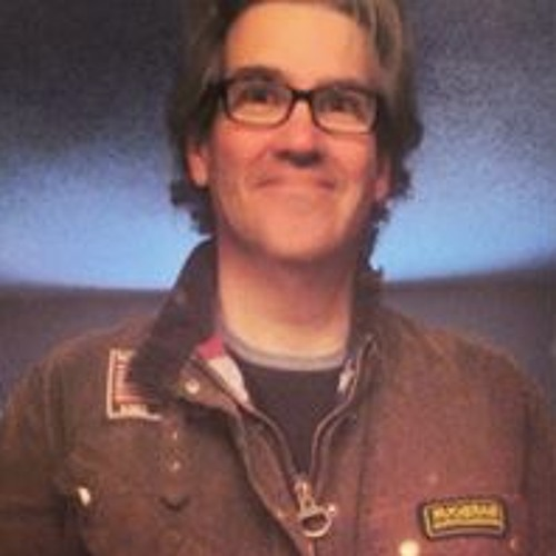 David L Zuck's avatar