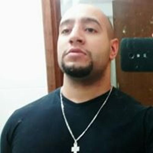Danilo Oliveira 191's avatar
