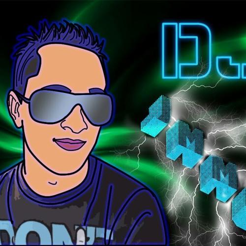JmmC's avatar