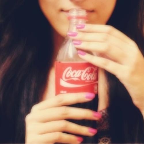 Zahra Sajid 1's avatar