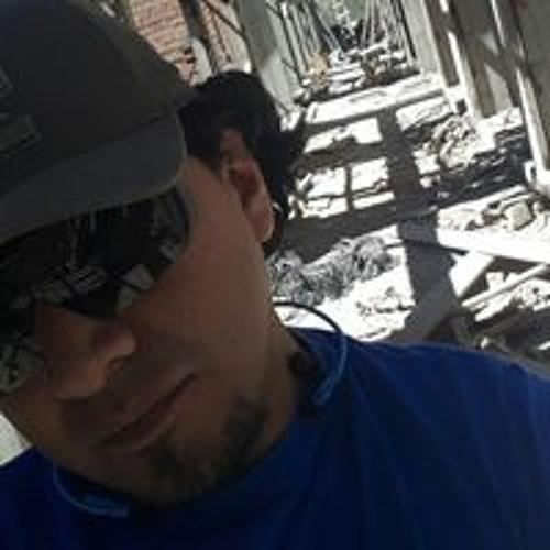 David Asencio Gonzalez's avatar