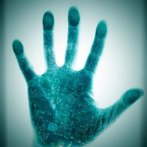 CyberSDF's avatar