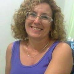 Claudia Borba 2