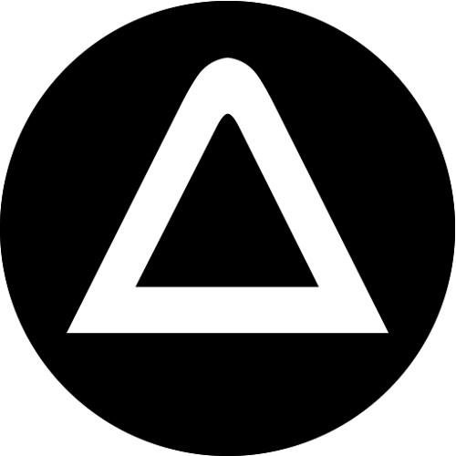 ΔlexSan's avatar