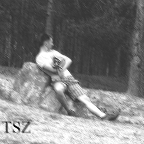 TSZ \ A. Shcherbakov's avatar