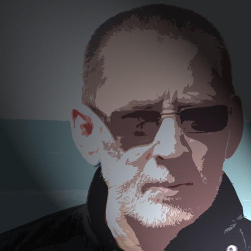 Flataz's avatar
