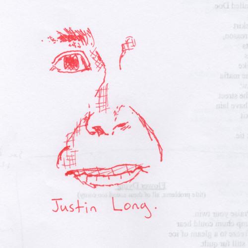 eccentric lamar's avatar