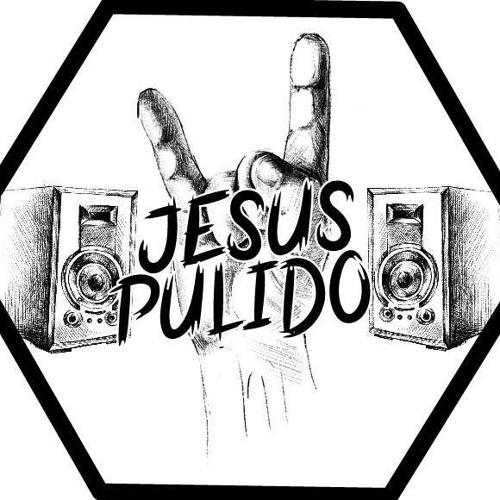 Jesus Pulido Madrid's avatar