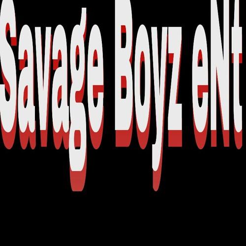 savageboyzent3's avatar