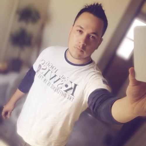 moisesescalera's avatar