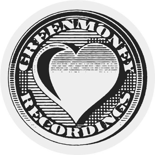 Greenmoney Recordings's avatar