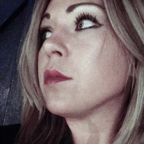 Laura-belle's avatar