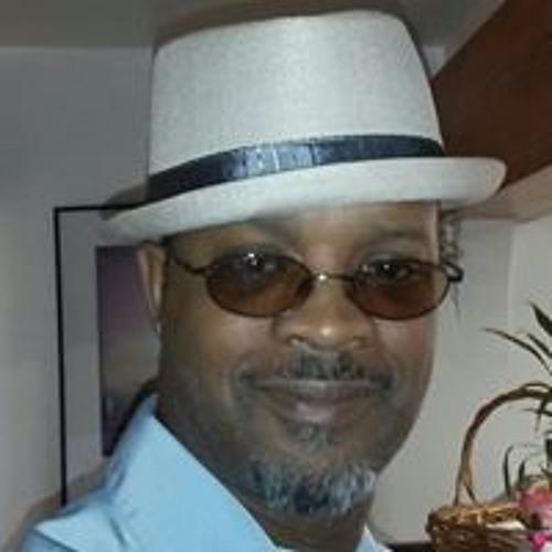Samuel Hudson 3's avatar