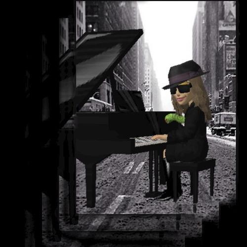 Kapelmeister_Album's avatar