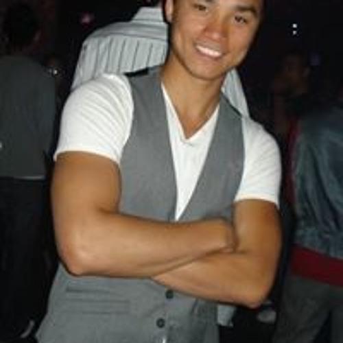 N. Phong Duy Le's avatar